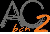 AC2bcn | Estudio de arquitectura interior